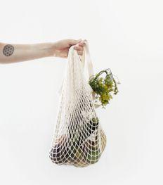 Graapz: de vegetarisch webshop die voedselverspilling tegengaat