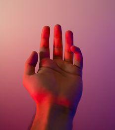 Getest: hoe onschuldig is een tantra massage?