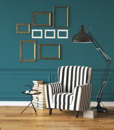Top 10 #ikeahacks om je interieur een budgetvriendelijke boost te geven