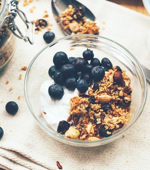 Kazidomi: in deze webshop vind je betaalbare healthy food