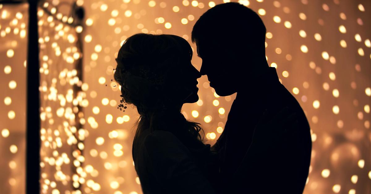 Dating gebaseerd op horoscopen