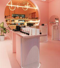 Hotspot: Mooy, het nieuwe roze Instagramparadijs in Antwerpen