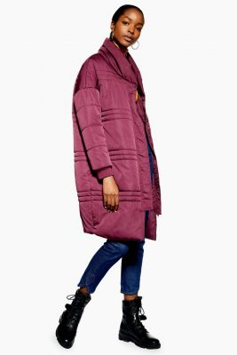 oversized_puffer_jackets_survival_quilted