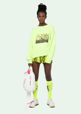 neon_shopping_trend_ss_2019_off_white_