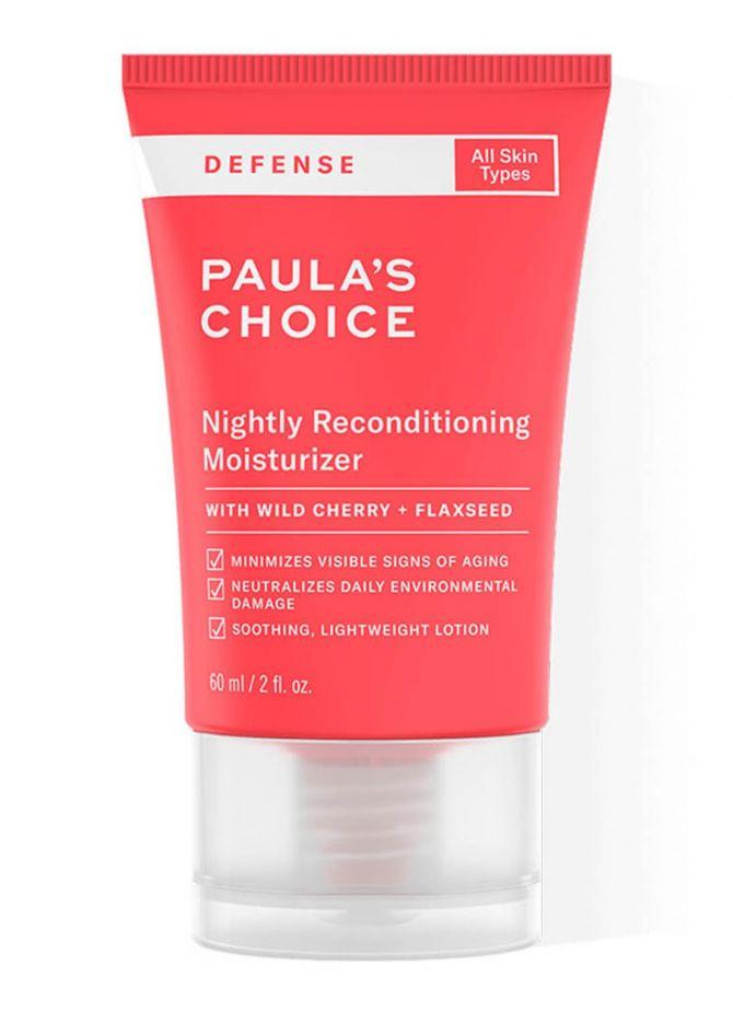 paula's choice droge huid