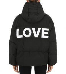 15 oversized puffer jackets om in te verdwijnen