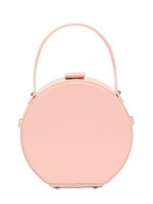 solden_design_luxe_couture_shopping_