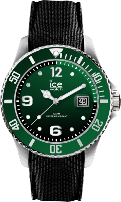 015769-ICE-steel-green-M