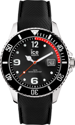015773-ICE-steel-black-L