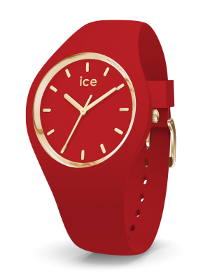 016264-ICE-glam-colour-red-M
