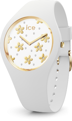 016658-ICE-flower-precious-white-S