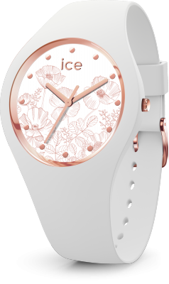 016662-ICE-flower-spring-white-S