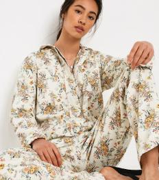 Dit kledingstuk is trending op Instagram