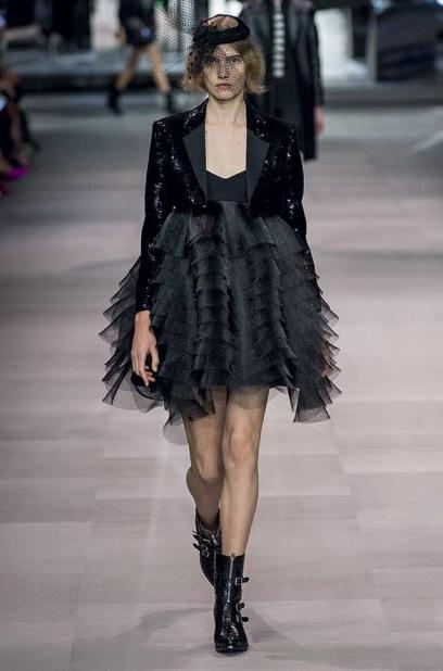 mode, fashion