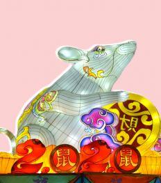 Chinees Nieuwjaar: alles over het jaar van de Rat