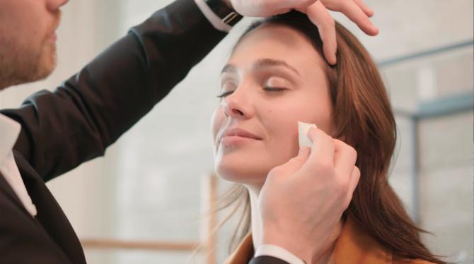Beauty tips: zelfvertrouwen op het werk - 2