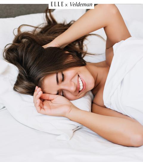14 tips om beter te slapen