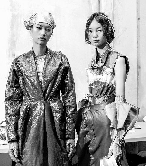 Fashion Academy: wanneer de mode in onderwijs investeert