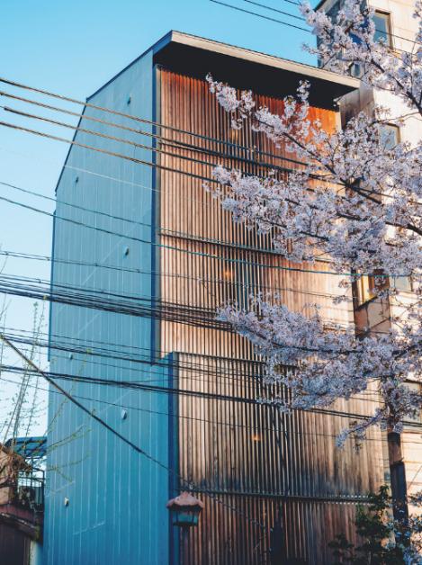 forum kyoto