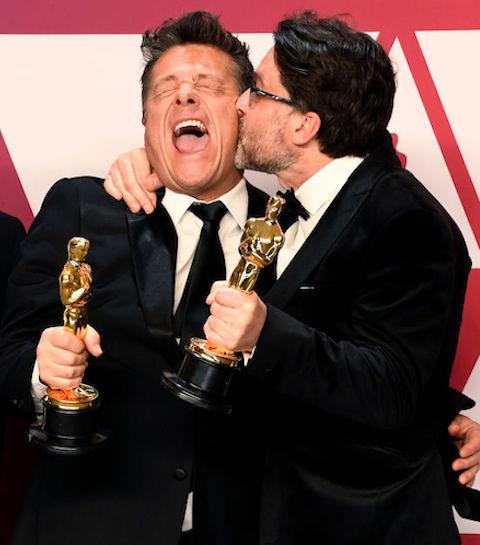 Oscars 2019: alle blunders, drama's en winnaars