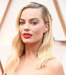 Oscars 2020: de allerbeste rode loper looks
