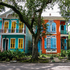New Orleans: kleurrijke citytrip in the heart of soul