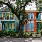 New Orleans: kleurrijke citytrip in the heart of soul