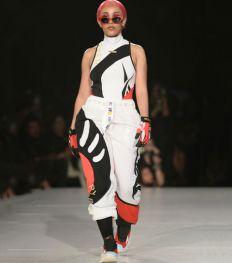 New York Fashion Week: dit moet je onthouden