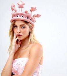 Valentijn shopping: 20 girlpower cadeau's voor jezelf