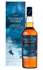 talisker whisky cadeau