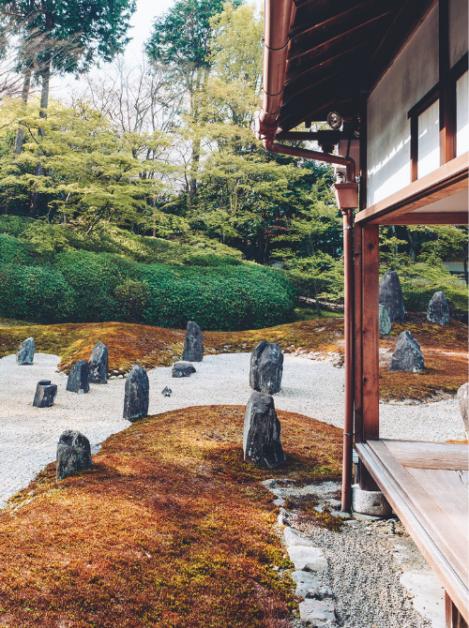 tempel komyo-in