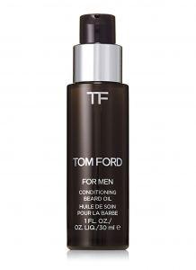 tom ford cadeau voor hem mannen valentijn