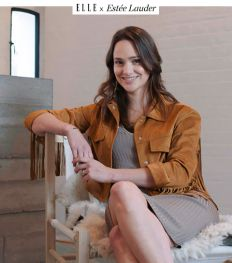Beauty tips: zelfvertrouwen op het werk