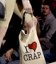 Londen Fashion Week: dit moet je onthouden