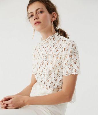 communiefeest_blouse_lente