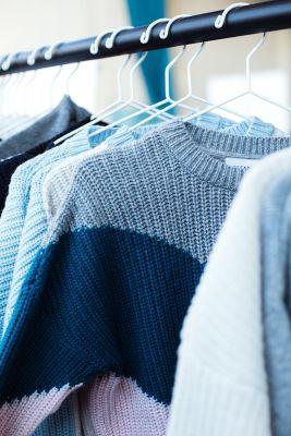 duurzaam, belgisch, mode, atelier bossier