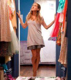 How to: Zo haal jij winst uit je kleerkast