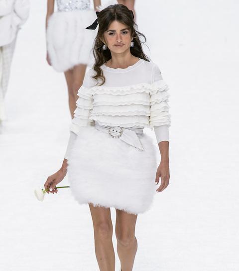 Parijs Fashion Week: dit moet je onthouden