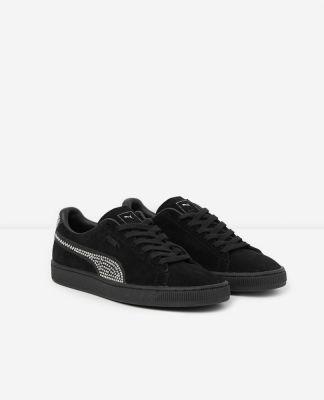 The Kooples, Puma, sneakers