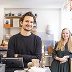 Culinair uitstapje naar Rijsel