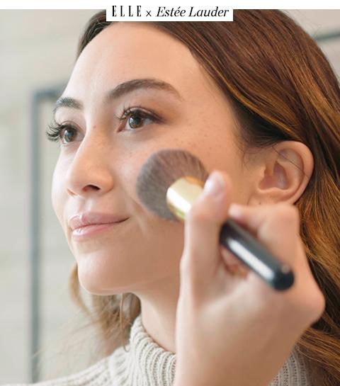 Beauty tips: de eerste ontmoeting met je schoonouders