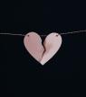 Paniekrubriek: Help, ik blijf ingaan op berichtjes van mijn ex