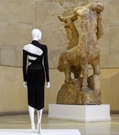 Must visit: 5 niet te missen mode expo's