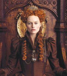 Must watch: 10 recente films boordevol girl power