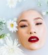 5 verzorgingstips voor een stralend en egaal gezicht
