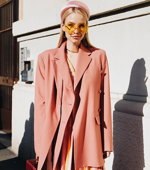 10 Instagramaccounts die je doen dromen van een nieuwe kleerkast