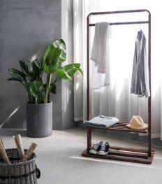 Duurzaam: 10 essentiële trucs om je kleding weer als nieuw te krijgen