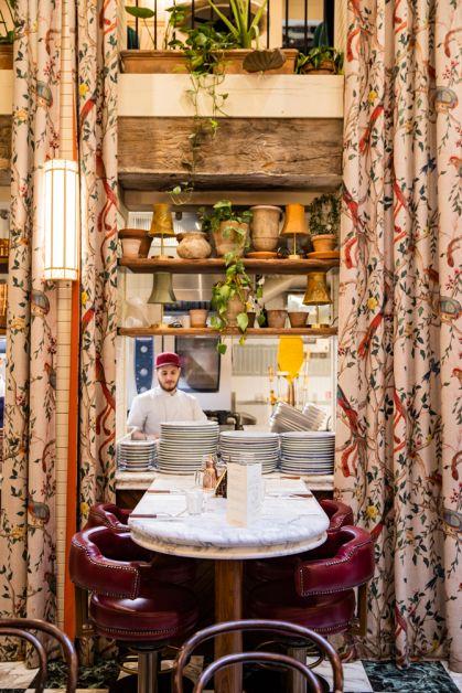 rijsel, food, eten, adres, restaurant, citytrip, la bellezza
