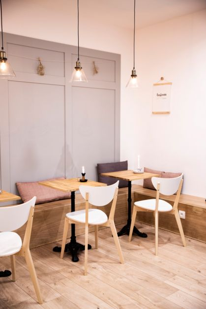 rijsel, food, eten, adres, restaurant, citytrip, cook caffe