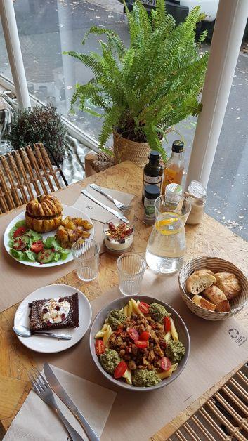rijsel, food, eten, adres, restaurant, citytrip